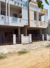 2000 sqft, 3 bhk Villa in Builder Project Pendurthi, Visakhapatnam at Rs. 69.0000 Lacs