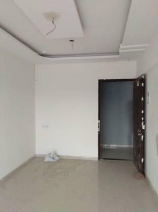 630 sqft, 1 bhk Apartment in Builder midas eclaive Nala Sopara, Mumbai at Rs. 29.9250 Lacs