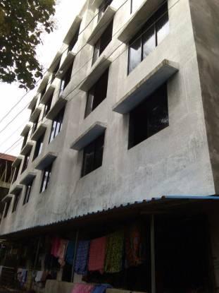 615 sqft, 1 bhk Apartment in Builder mother velenkani Vasai, Mumbai at Rs. 20.2900 Lacs