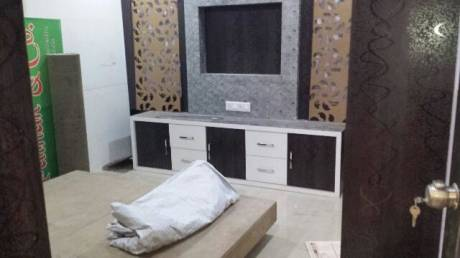 1654 sqft, 3 bhk IndependentHouse in Builder Project Ajwa Road, Vadodara at Rs. 62.0000 Lacs