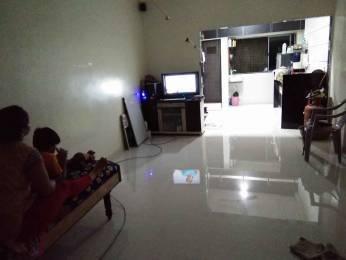 1750 sqft, 3 bhk IndependentHouse in Builder Prabhu Nagar Mahadev chowk Mota Varachha, Surat at Rs. 55.5100 Lacs
