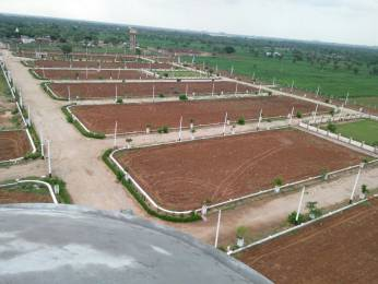 900 sqft, Plot in Builder shanti enclave Daulatpura, Jaipur at Rs. 7.7500 Lacs