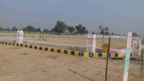 900 sqft, Plot in Homeland Mahalapuram A Block Kot Jewar, Jaipur at Rs. 4.7500 Lacs