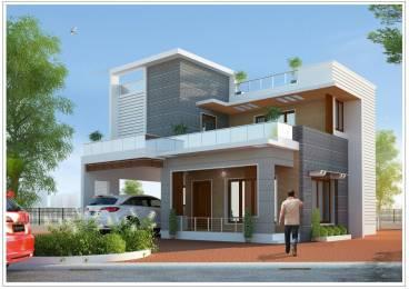 1800 sqft, 3 bhk Villa in Builder Project Kottara, Mangalore at Rs. 1.0000 Cr