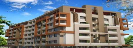 1515 sqft, 3 bhk Apartment in Builder Project Bendoor, Mangalore at Rs. 75.0000 Lacs