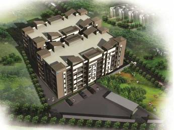 905 sqft, 2 bhk Apartment in N J Builders NJ Bella Vista Kadri, Mangalore at Rs. 33.0000 Lacs
