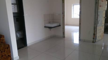 1620 sqft, 3 bhk Apartment in Builder Project Bejai, Mangalore at Rs. 75.0000 Lacs