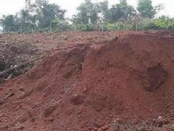 5445 sqft, Plot in Builder Project Derebail, Mangalore at Rs. 67.0000 Lacs