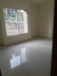 1000 sqft, 2 bhk Apartment in Suyog Padmavati Hills E F G Bavdhan, Pune at Rs. 68.0000 Lacs