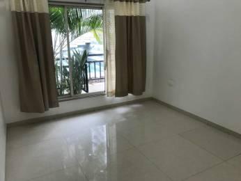 1314 sqft, 3 bhk Apartment in Puraniks Abitante Bavdhan, Pune at Rs. 85.0000 Lacs