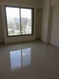 1497 sqft, 3 bhk Apartment in Karan Goldcoast Bavdhan, Pune at Rs. 90.0000 Lacs