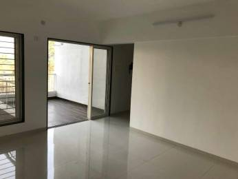 941 sqft, 3 bhk Apartment in Prime Utsav Homes 3 Phase 1 Bavdhan, Pune at Rs. 95.0000 Lacs