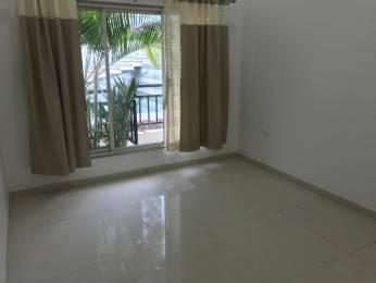 573 sqft, 1 bhk Apartment in Puraniks Abitante Bavdhan, Pune at Rs. 43.0000 Lacs