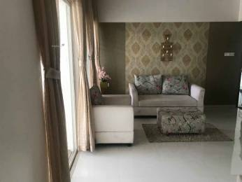 789 sqft, 2 bhk Apartment in Abhinav Pebbles Urbania Bavdhan, Pune at Rs. 65.0000 Lacs