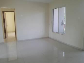 1134 sqft, 3 bhk Apartment in Suyog Padmavati Hills E F G Bavdhan, Pune at Rs. 95.0000 Lacs