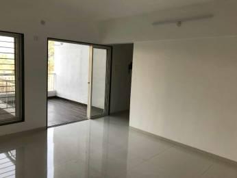 1350 sqft, 3 bhk Apartment in Prime Utsav Homes Bavdhan, Pune at Rs. 95.0000 Lacs