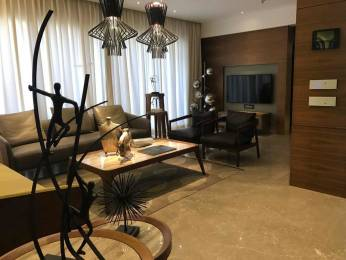 1700 sqft, 3 bhk Apartment in Sharada Alliance Promoters And Builders Akashparv Kothrud, Pune at Rs. 1.8000 Cr