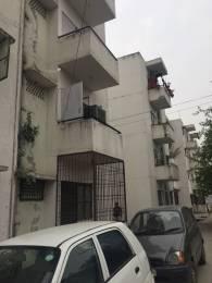750 sqft, 2 bhk Apartment in LDA Sulabh Awasiya Yojna Transport Nagar, Lucknow at Rs. 8000