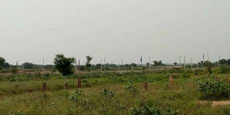 1000 sqft, Plot in Builder Royal city Mathura Vrindavan Marg, Mathura at Rs. 3.0000 Lacs