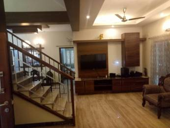 3000 sqft, 4 bhk IndependentHouse in Builder Project HRBR Layout, Bangalore at Rs. 2.5000 Cr