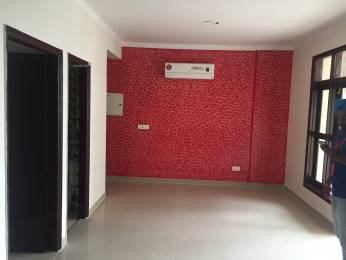 1250 sqft, 2 bhk Apartment in Builder Maya Garden City Ambala Highway, Chandigarh at Rs. 12000