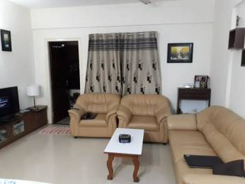1022 sqft, 2 bhk Apartment in Oceanus Greendale Phase I Kalyan Nagar, Bangalore at Rs. 55.0000 Lacs