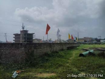 1560 sqft, 3 bhk Apartment in Builder Resizone Paradise Greens Sewla Kalan, Dehradun at Rs. 53.8200 Lacs