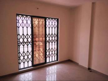 636 sqft, 1 bhk Apartment in Dhruv Residency Vangani, Mumbai at Rs. 19.0000 Lacs