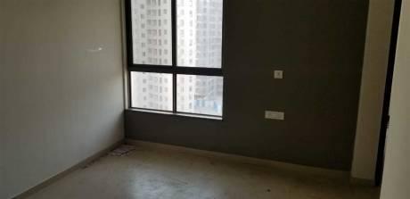 510 sqft, 1 bhk Apartment in Builder Konark Krish Keshav Nagar Mundhwa Mundhwa, Pune at Rs. 16000