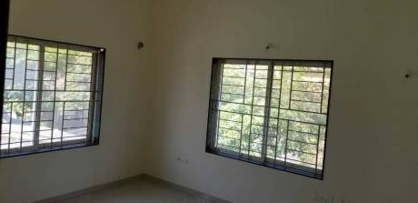 2916 sqft, 3 bhk Villa in Paranjape Builders Forest Trails Bavdhan, Pune at Rs. 2.8500 Cr