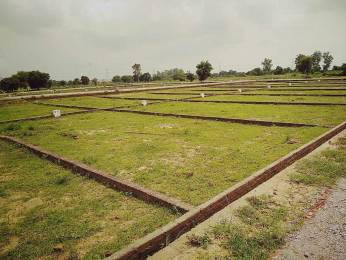 1000 sqft, Plot in Builder pole star city Rama Devi, Kanpur at Rs. 5.0000 Lacs