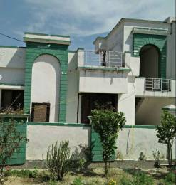 1800 sqft, 3 bhk IndependentHouse in Builder Project Pilibhit Road, Bareilly at Rs. 65.0000 Lacs