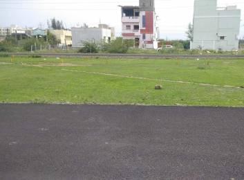 1000 sqft, Plot in Builder Project Kandigai, Chennai at Rs. 12.5000 Lacs