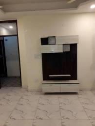 950 sqft, 2 bhk BuilderFloor in Builder Project Sector 44, Noida at Rs. 35.0000 Lacs