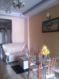 950 sqft, 2 bhk Apartment in Aasra Aditya Apartment Unione Residency Pratap Vihar, Ghaziabad at Rs. 20.9500 Lacs