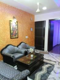 950 sqft, 2 bhk Apartment in Aasra Aditya Apartment Unione Residency Pratap Vihar, Ghaziabad at Rs. 21.0000 Lacs