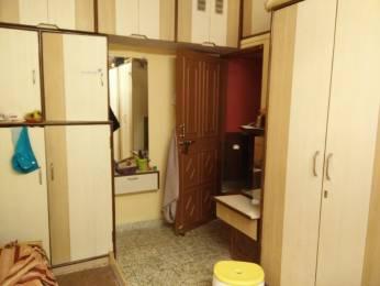 1020 sqft, 2 bhk Apartment in Builder Shridhar Apartment Mahal, Nagpur at Rs. 45.0000 Lacs