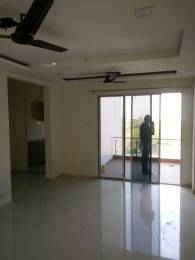 1200 sqft, 2 bhk Apartment in Builder Project Jaitala, Nagpur at Rs. 12000