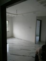 1200 sqft, 2 bhk Apartment in Builder Project Indraprasthnagar, Nagpur at Rs. 12000