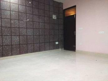 1000 sqft, 2 bhk BuilderFloor in Builder Project Green Field, Faridabad at Rs. 10000