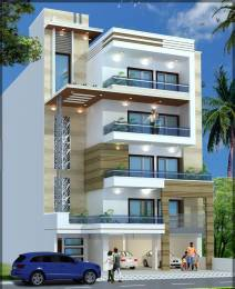 1800 sqft, 3 bhk BuilderFloor in Builder Project Greenfields, Faridabad at Rs. 65.0000 Lacs