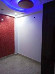 2000 sqft, 3 bhk BuilderFloor in Builder Project Greenfields, Faridabad at Rs. 16000