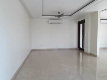 3500 sqft, 5 bhk BuilderFloor in Builder Project GREENFIELD COLONY, Faridabad at Rs. 30000