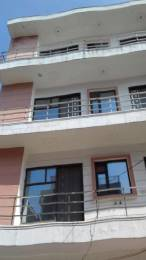 1000 sqft, 2 bhk BuilderFloor in Builder Project GREENFIELD COLONY, Faridabad at Rs. 10000