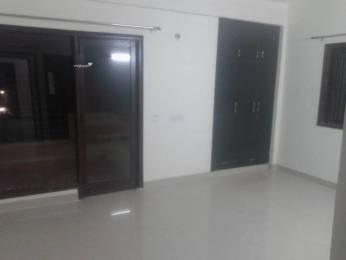 1000 sqft, 2 bhk BuilderFloor in Builder Project Ashoka Enclave Part 1, Faridabad at Rs. 12000