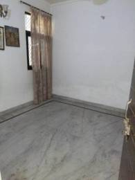 1200 sqft, 2 bhk BuilderFloor in Builder Project Sector 42, Faridabad at Rs. 10000