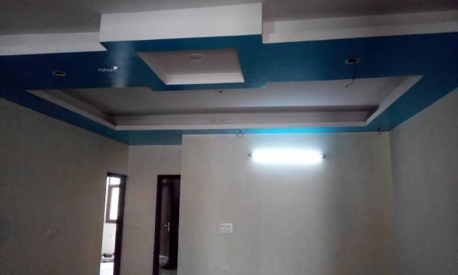 2500 sqft, 4 bhk BuilderFloor in Builder harsh homes Green Field, Faridabad at Rs. 18500