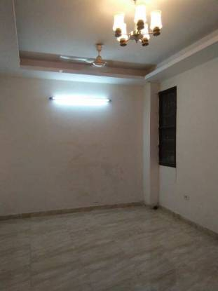 1150 sqft, 2 bhk BuilderFloor in Builder harsh homes Green Field, Faridabad at Rs. 31.5000 Lacs
