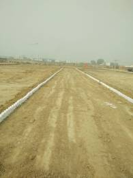 450 sqft, Plot in Builder harsh homes Palwal Road, Palwal at Rs. 3.0000 Lacs