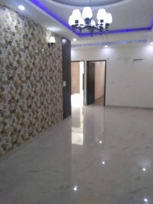 1550 sqft, 3 bhk BuilderFloor in Builder harsh homes Green Field, Faridabad at Rs. 44.5000 Lacs